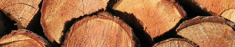 Horizontal Log Splitters