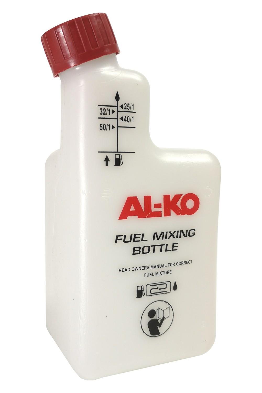 2-Stroke Fuel Mixing Bottle