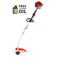 Mitox 25C-SP Petrol Grass Trimmer