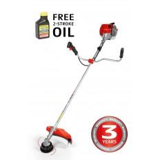 Mitox 26U Select Petrol Brushcutter