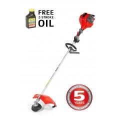 Mitox 330LX Premium Petrol Brushcutter