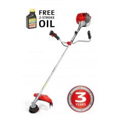 Mitox 33U Select Petrol Brushcutter
