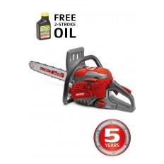 Mitox 415CSX Premium Petrol Chainsaw