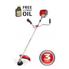 Mitox 43U Select Petrol Brushcutter