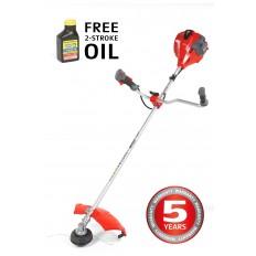 Mitox 530UX Premium + Petrol Brushcutter