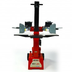 Mitox 801LSV Electric Log Splitter