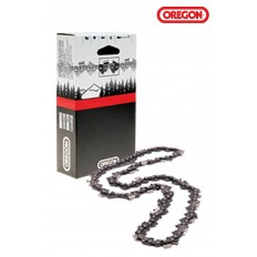 Mitox CS62 spare chain loop