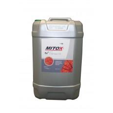 Mitox Chain Oil Universal - 25Ltr