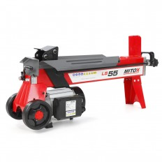 Mitox LS55X Electric Log Splitter