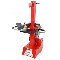Mitox LS700BS Petrol Log Splitter