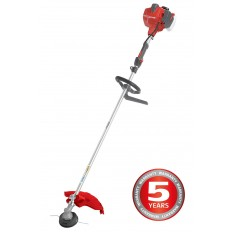 Mitox 270LX Trimmer / Brushcutter