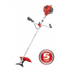 Mitox 360 UX petrol brush cutter