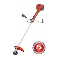 Mitox 460UVX Petrol Brushcutter