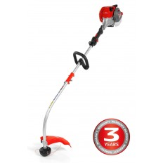 Mitox 25C Select petrol grass trimmer