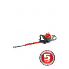 MITOX 750DX Petrol hedge trimmer