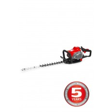 Mitox 600DX Petrol hedge trimmer