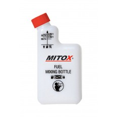 Mitox Fuel Mixing Bottle