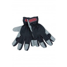 Oregon General Purpose Working Gloves