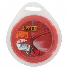 Ozaki Grass Trimmer line for Mitox Brushcutters