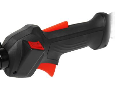 Mitox 28MT Multi Tool Throttle