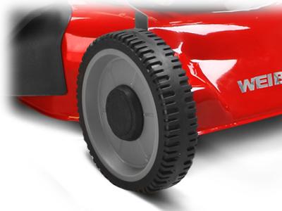 Weibang Mulch Mower Wheel