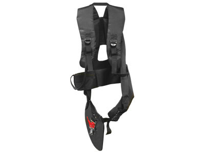 Mitox Premium Brush cutter Harness