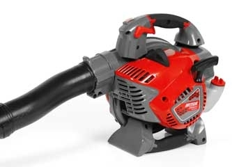 Mitox Premium leaf blowers