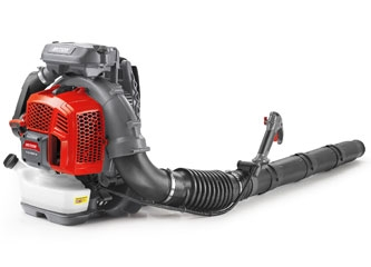 Mitox 760BPX Backback Blower