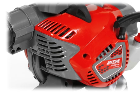 Mitox Premium Blower Engine