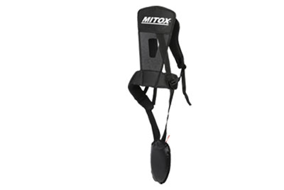Mitox PRO Brushcutter Harness