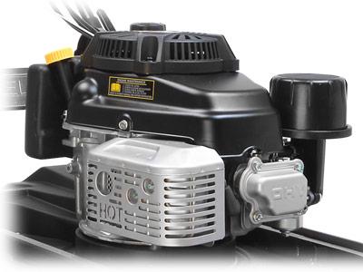 Weibang PRO Mulch Kawasaki Engine