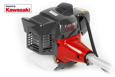 Mitox Professional Kawasaki Brushcutter Engine