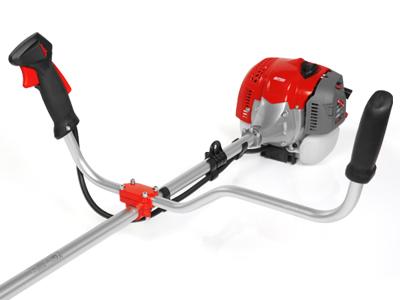Mitox Brushcutter Bike Handles