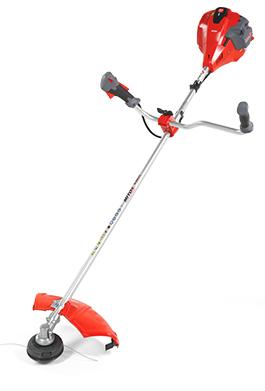 Mitox Bike Handle Brushcutter