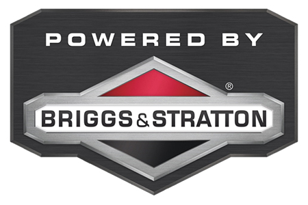 Briggs & Stratton Power