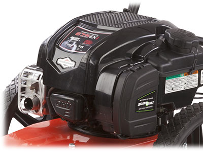 briggs and stratton 675exi manual