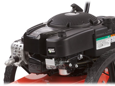 Briggs & Stratton 875 Series