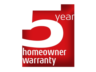 Weibang Legacy Domestic Warranty