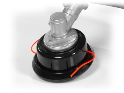 Mitox 26U Petrol Brush Cutter