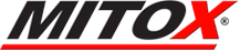 Mitox UK